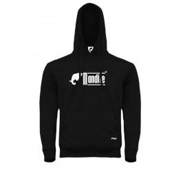 Lineal B Hoodie